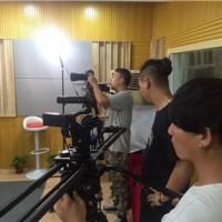 广州音乐制作公司录音棚源头厂家