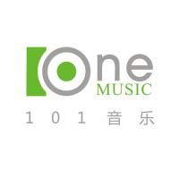 广州从化区录音棚音乐制作工作室