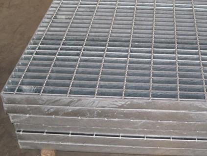 钢结构平台栅网格板A雄安新区钢结构平台栅网格板A奥东厂家批发